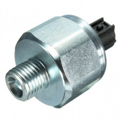 Tænding Banke Detonation Sensor Til Honda Civic Accord Crv Acura Element 30530ppla01 30530pna003