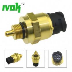 Olie Tryk Kontakt Sensor Til Volvo Lastbil Fh12 Fh16 400 420 440 460 480 500 520 540 550 610 D12 Fl6 Fl Nh Vn Vnl