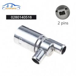 Brændstof Indsprøjtning Ledig Luft Styring Ventil 0280140516 Til Opel Peugeot Renault Volvo