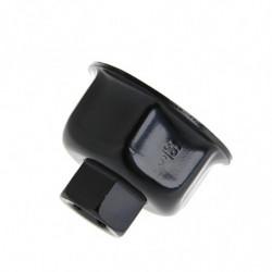 36mm 3 8 Inch Sort Bil Olie Filter Skruenøgle Kasket Fatning Køre Til Bmw Til Mini Cooper Til Volvo Til Audi