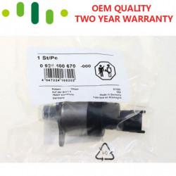 Brændstof Indsprøjtning Pumpe Regulator Metering Styring Ventil Til Volvo Fe Penta Deutz Ec210b Ec210blc Tcd2012