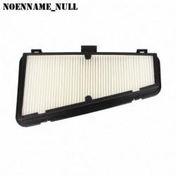 Noenname_null 1 Pc Kabine Filter Luft Betinget Til 2009 Audi A4l B8 Q5 8kd819441
