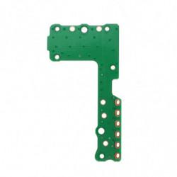 6hp21 Transmission Gear Sensor Reparere Bestyrelse Til Bmw F02 Til Jaguar Xf